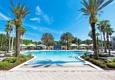 Monumental Hotel Orlando - Orlando, FL