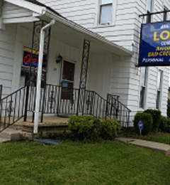 Payday loan decatur il image 2