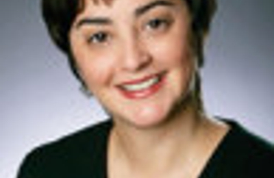 Dr. Janice Jones Marshall, MD - Mesquite, TX