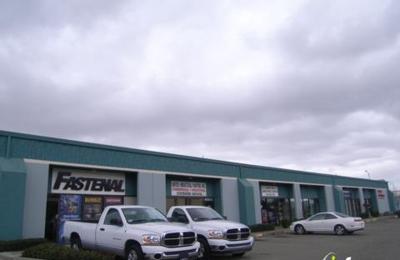 Sunstar Supply - Fremont, CA