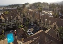 Staybridge Suites Chatsworth - Chatsworth, CA
