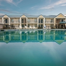 Quality Inn & Suites @ Hanes Mall / Medical Center