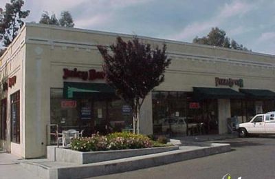 All-Pro Bail Bonds - San Jose, CA