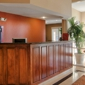 Best Western Plus Vineyard Inn - Livermore, CA