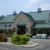 Ciminello's Inc. Landscaping and Garden Center
