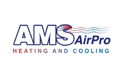 AMS ColdPro, LLC - Katy, TX