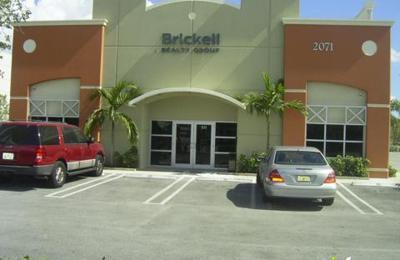 Nomi Investment & Supply - Miami, FL