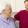 ComForCare Home Care of St. Paul, MN