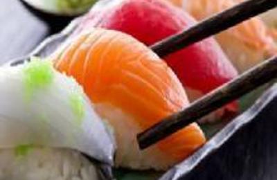 Asian Pearl Buffet Hibachi Grill - Atlanta, GA
