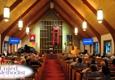 Grace United Methodist Church - Hastings, NE. Grace United Methodist Church in Hastings, NE
