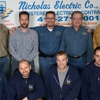 Nicholas Electric Co