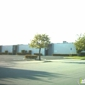 Hegman Motor Sports Sheet Metal Fabrication - Fountain Valley, CA