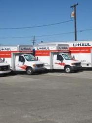 U-Haul Moving & Storage of South Lake Tahoe