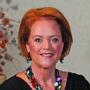Lori A Tempel - RBC Wealth Management Financial Advisor