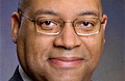 Dr. Galen Vincent Henderson, MD - Boston, MA
