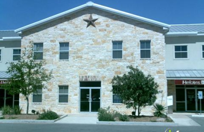Hill Country Dental Specialists - Helotes, TX