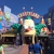Universal Studios Inc.