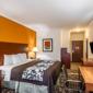 Sleep Inn & Suites I-20 - Shreveport, LA