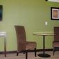 Wyndham Garden Hotel Oklahoma City Airport - Oklahoma City, OK