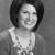 Edward Jones - Financial Advisor: Brooke Obermann