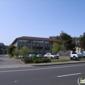 Abunto-Tolentino Pediatrics - San Bruno, CA