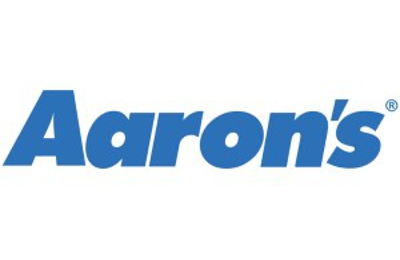 Aaron's - Colorado Springs, CO