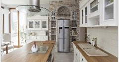 DeMaio Plumbing Heating & Air Conditioning, Inc. - Suffern, NY