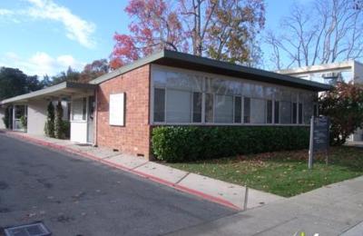 Loy Steven M DDS Inc. - Menlo Park, CA