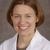Dr. Sarah Marshall, MD