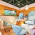 Ocean Dunes Resort & Villas