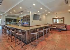 Hilton Garden Inn Las Cruces - Las Cruces, NM