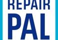 Dj's Auto Repair - North Little Rock, AR