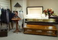 Burnett-Dane Funeral Home Ltd - Libertyville, IL