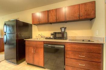 Cobblestone Inn & Suites, Holyoke CO
