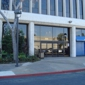 Allstate Insurance Agent: Lisa Saylor Saul - Lakewood, CA