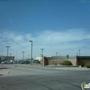 Peoria Street Dept