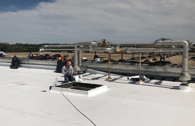Dunlop Roofing & Consulting LLC - Madison, GA