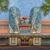 Walt Disney World Resort