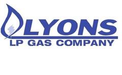 Lyons LP Gas Co