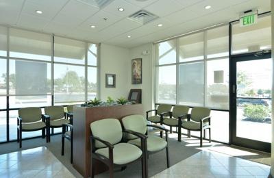 Stone Oak Modern Dentistry and Orthodontics - San Antonio, TX