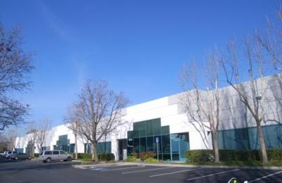 Central Admixture Pharmacy Services Inc - Fremont, CA