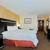 Hampton Inn Athens