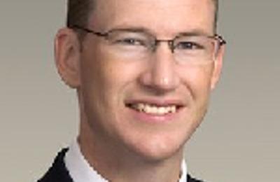 Dr. Christopher O Neubuerger, MD - Sacramento, CA