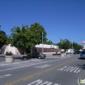 Bianchini's Market - San Carlos, CA