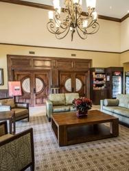 Comfort Suites Miami