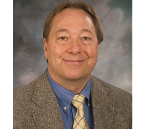 John Lindsay - State Farm Insurance Agent - Leesburg, VA