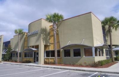 William K. Fravel, DMD, PA - Ocoee, FL