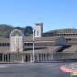 Messiah Lutheran Church LCMS - Danville, CA