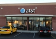 AT&T Store - Salt Lake City, UT