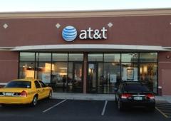 AT&T Store - Wasilla, AK